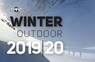 2019 20 winter outdoor