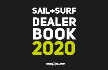 2020 Dealerbook