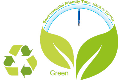logo-environment-friendly-tube-recycle