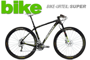 BIKE-Urteil: Super