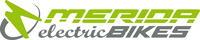 Merida Electric Bikes Logo